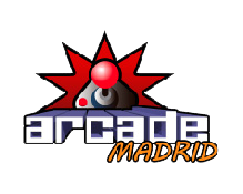 Arcade Madrid
