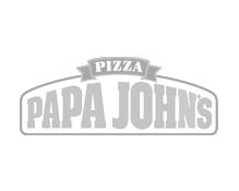 Papa John´s